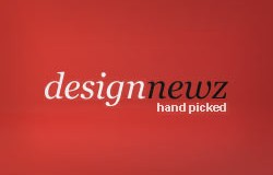 Design Newz