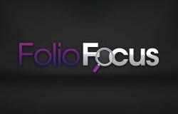 Folio Focus