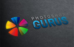 Photoshop Gurus
